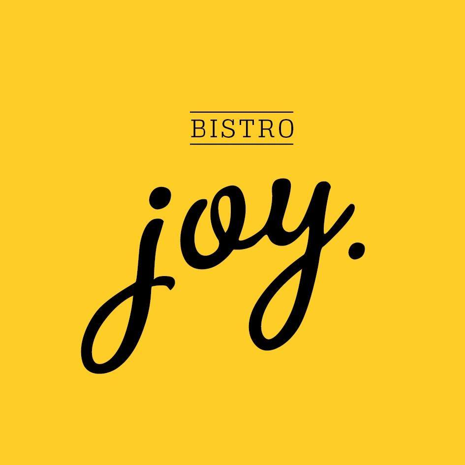logo-Joy Meat In