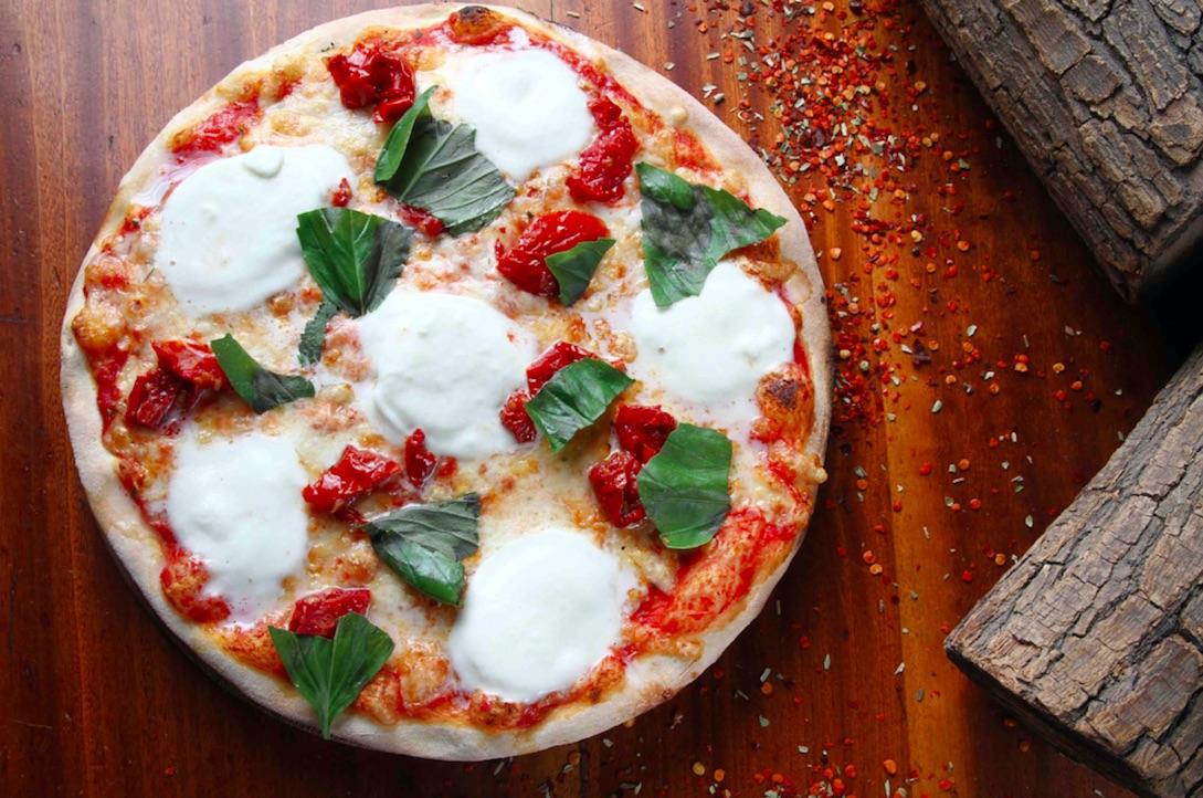 Pizzafino