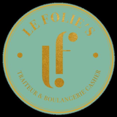 logo-Le Folie