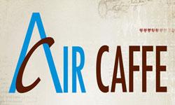 logo-Air Caffè