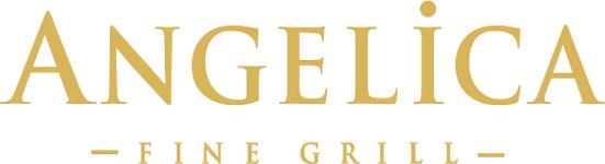 logo-Angelica