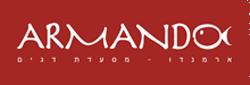 logo-Armando