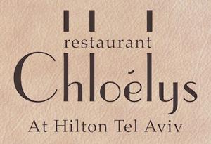 logo-Chloelys