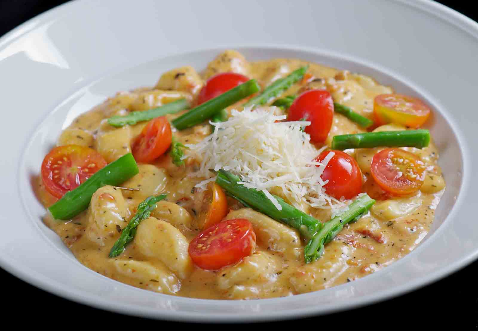 Don vito beteavone for Vitos italian kitchen