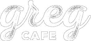 logo-Greg