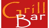 logo-Grill Bar