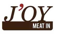 logo-Joy Meat In