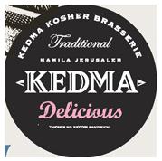 logo-Kedma
