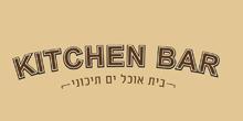 logo-Kitchen bar