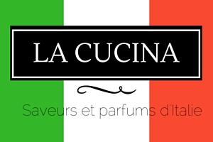 logo-La Cucina