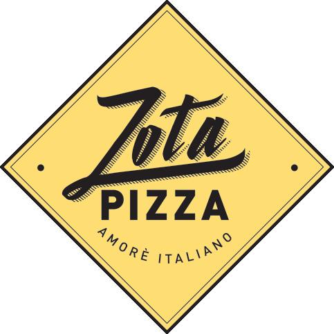 logo-Zotapizza