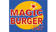 logo-Magic burger