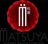 logo-Matsuya