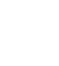 logo-Meat and wine