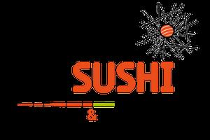 logo-My Sushi