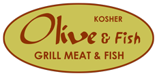 logo-Olive & Fish