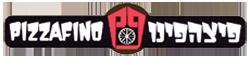 logo-Pizzafino