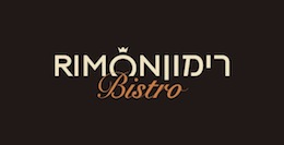 logo-Rimon Bistro