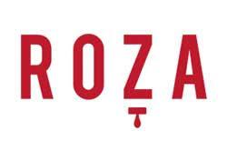 logo-ROZA