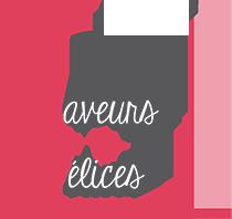 logo-Saveurs & Délices