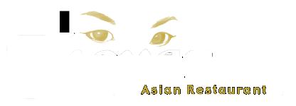 logo-Sheyan