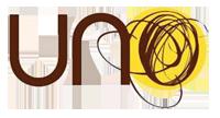 logo-Uno