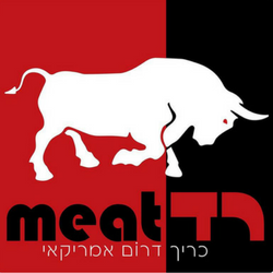 logo-Red Meat