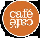 logo-Cafe Cafe