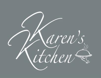 logo-Karen