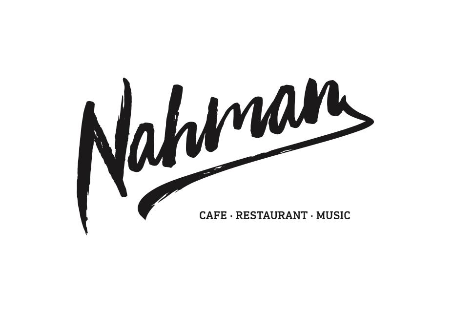 logo-Nahman