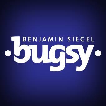 logo-Bugsy