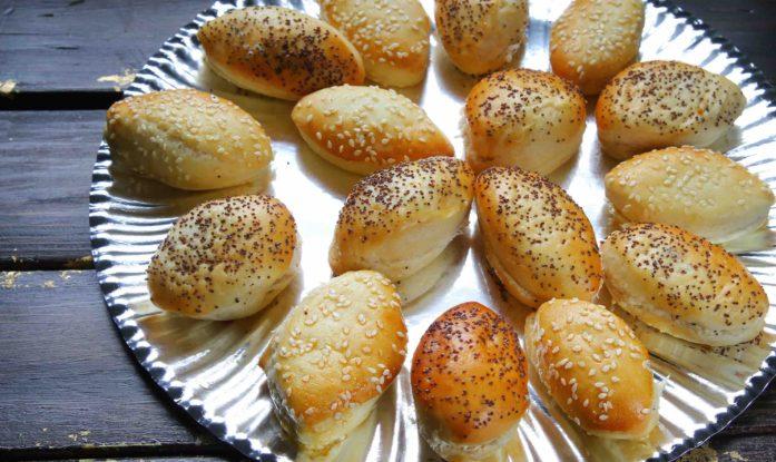 CookinTelaviv