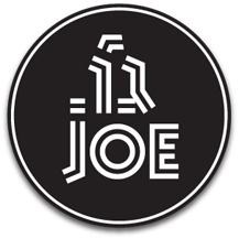 logo-Cafe Joe