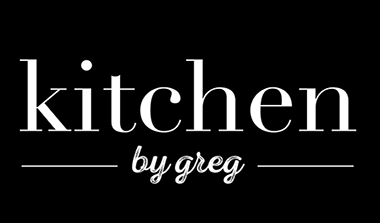 logo-Kitchen by Greg