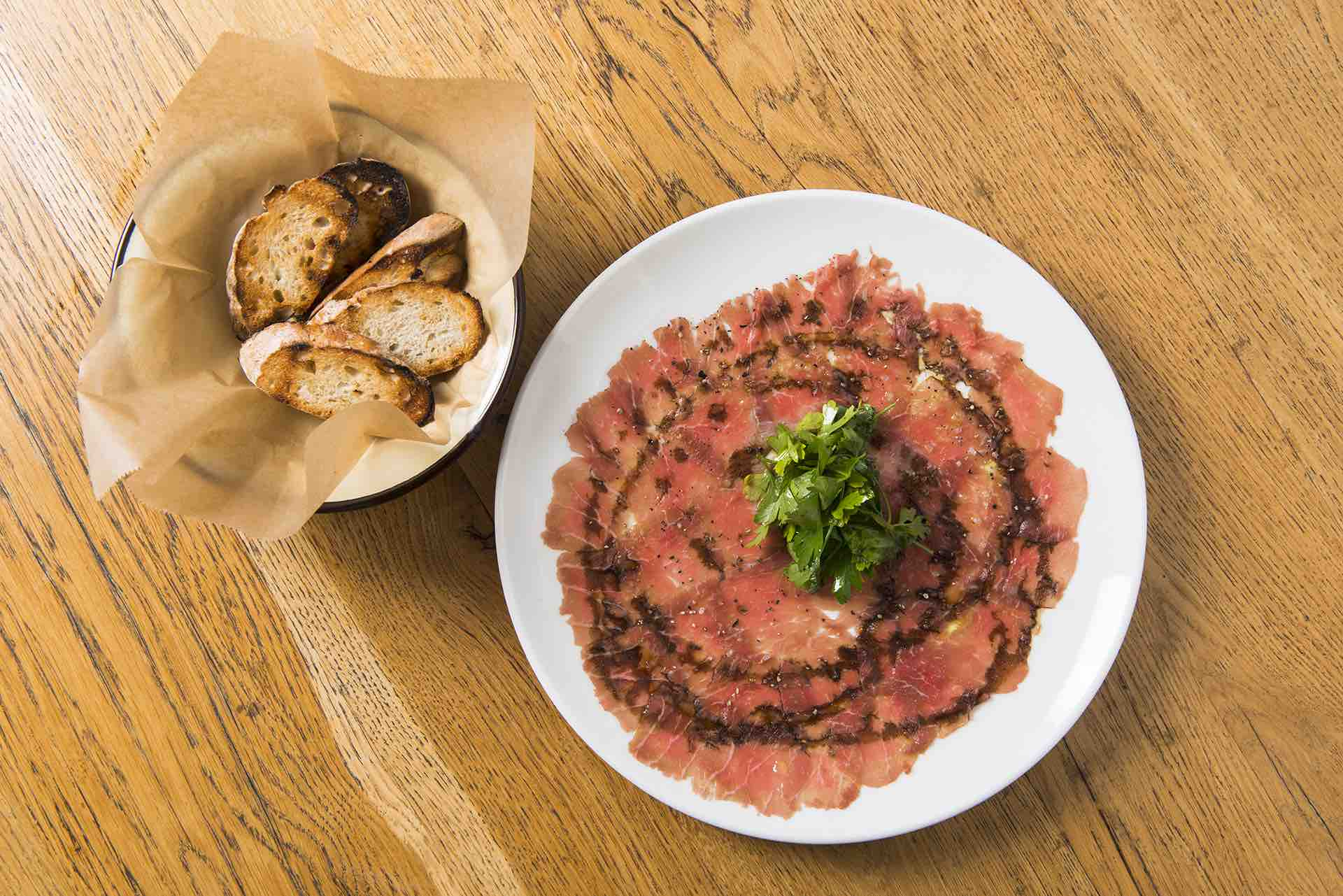 Meat Kitchen Tel Aviv Menu