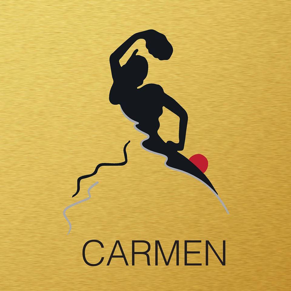 logo-Carmen