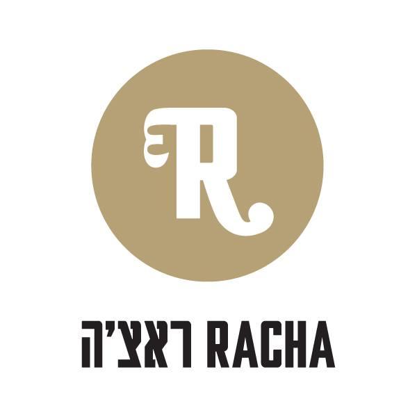 logo-Racha