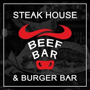 logo-Beef Bar