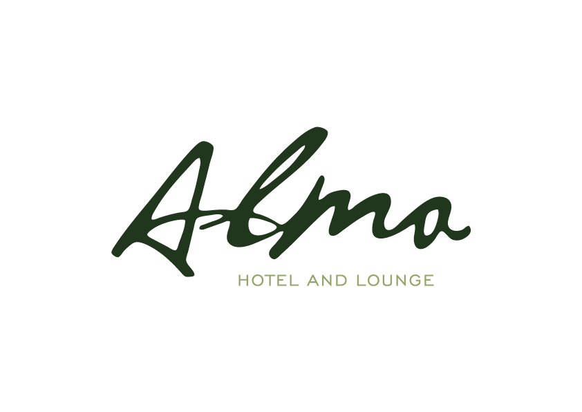 logo-Alma