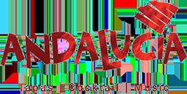 logo-Andalucia