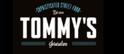 logo-Tommys