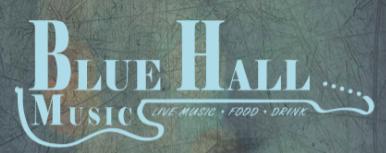 logo-Blue Hall Music