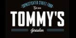 logo-Tommys Tahana