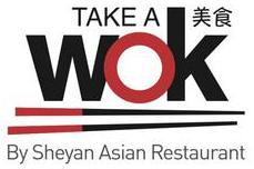 logo-Take a wok