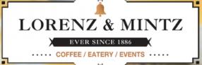 logo-Lorenz and Mintz