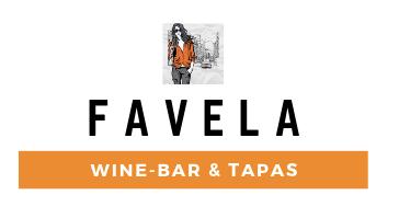 logo-Favela