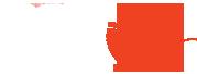 logo-CaPhe Hanoi