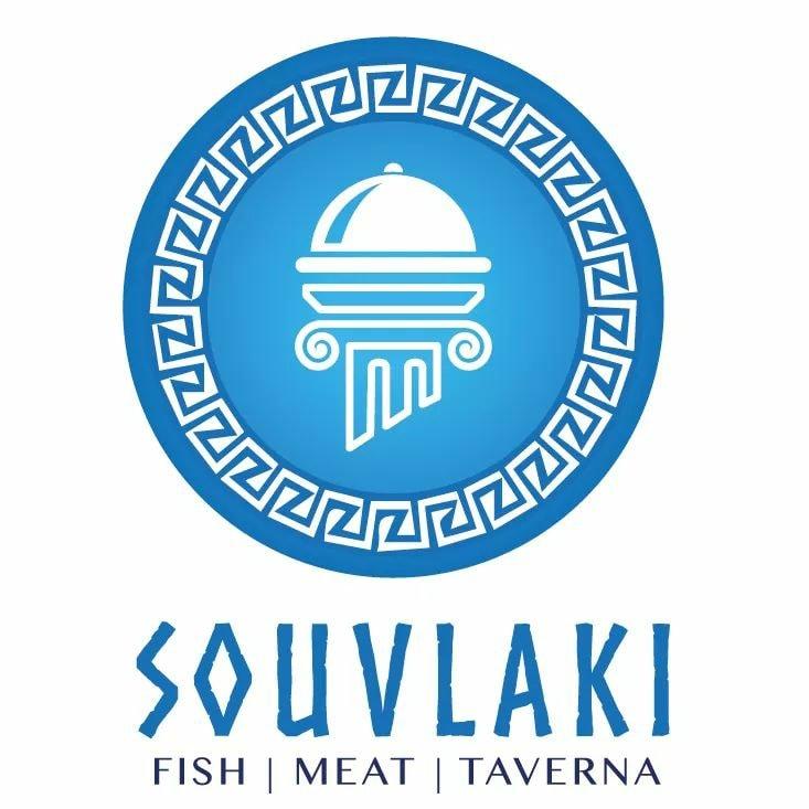 logo-Souvlaki