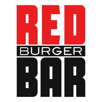 logo-Red Burger Bar