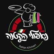 logo-Napoli Haktana